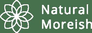 Natural Moreish Logo