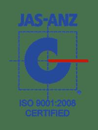 jas anz certificate
