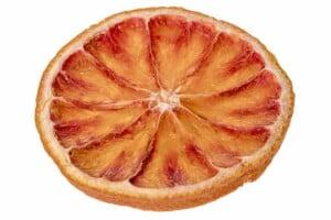 Buy Natural Dried Red Orange