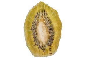 Buy Natural Dried Kiwi