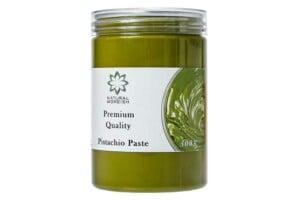 Buy Pistachio Paste