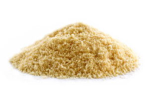 Buy Blanched Almond Meal (Flour)