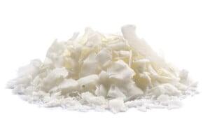 Buy Coconut Flakes Unsweetened