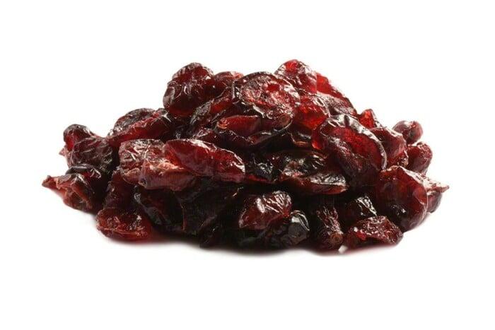Buy Dried Cranberries