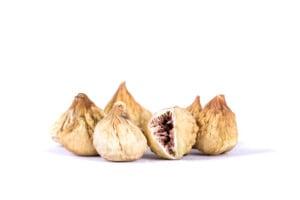 Buy Figs