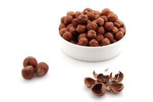 Buy Hazelnuts