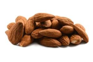 Buy Raw Almond