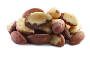 Buy Raw Brazil Nuts