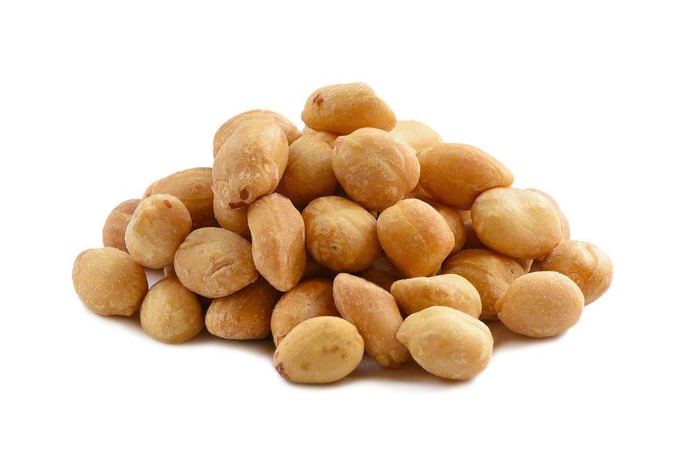 Buy Roasted Peanuts