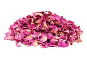 Buy Rose Petals