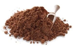 Buy Cocoa Powder