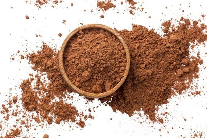 Online Cocoa Powder