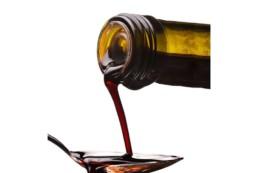 Date Vinegar Balsamic
