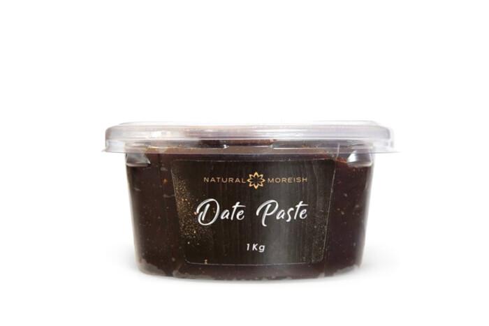 Buy Date Paste