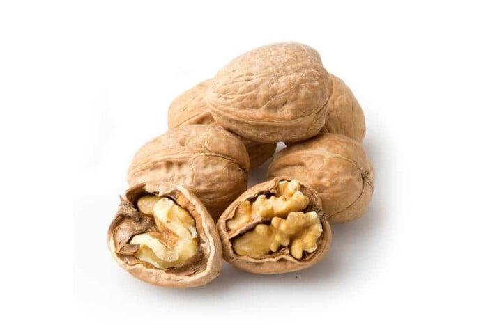 Buy Walnuts In-Shell