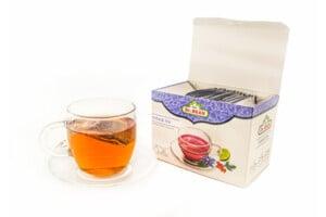 Buy Borage Tea