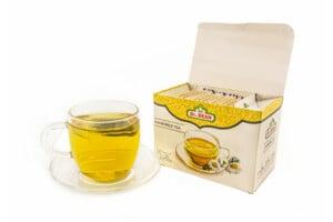 Buy Chamomile Tea