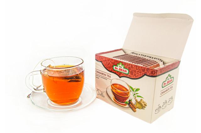 Buy Cinnamon Tea
