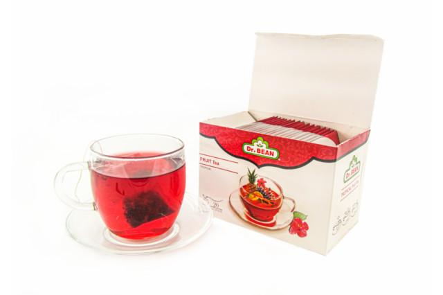 Buy Fruit Tea