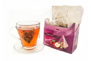 Buy Hawaii Tea