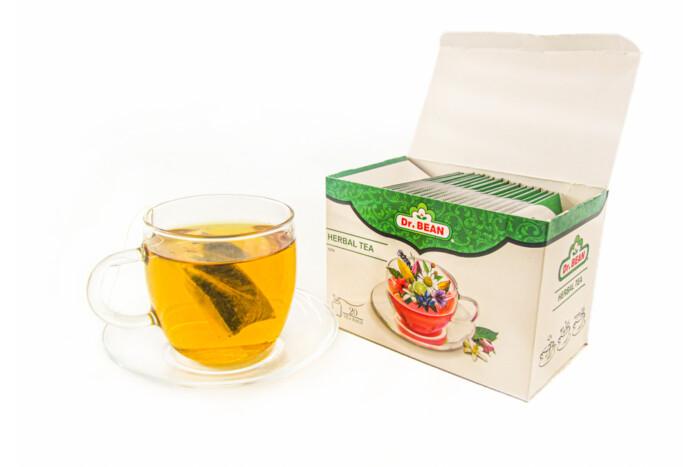 Herbal Tea Online