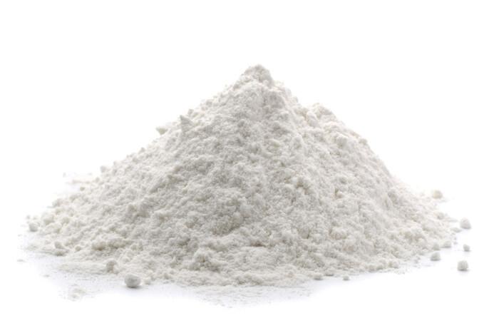 Buy Plain Flour