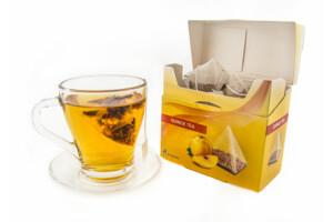 Buy Quince Tea
