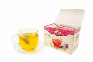 Buy Rose Tea