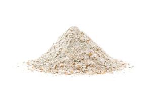 Buy Wholemeal Flour