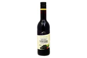 Cabernet Sauvignon Vinegar-Natural Moreish