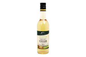 Champagne Ardenne Vinegar-Natural Moreish