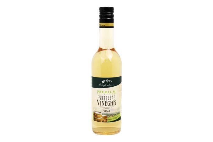 Buy Champagne Ardenne Vinegar