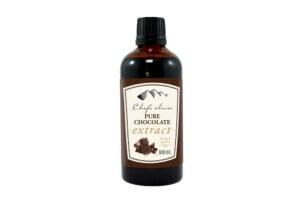 Buy Chocolate Extract