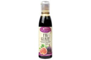 Buy Balsamic Fig Glaze