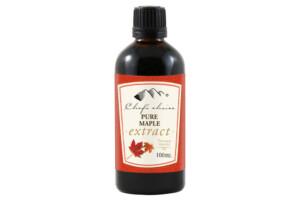 Buy Maple Extract