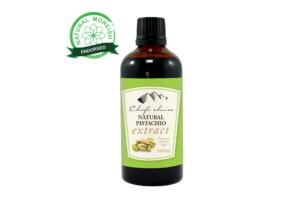 Pistachio Extract-Natural Moreish