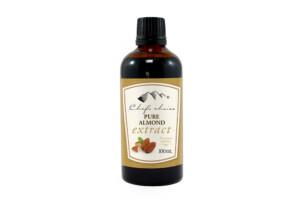 Pure Almond-Natural Moreish