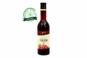 Red Wine Vinegar-Natural Moreish