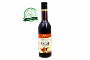 Sherry Vinegar-Natural Moreish