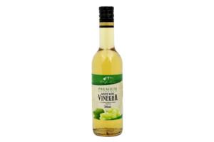 White Wine Vinegar-Natural Moreish