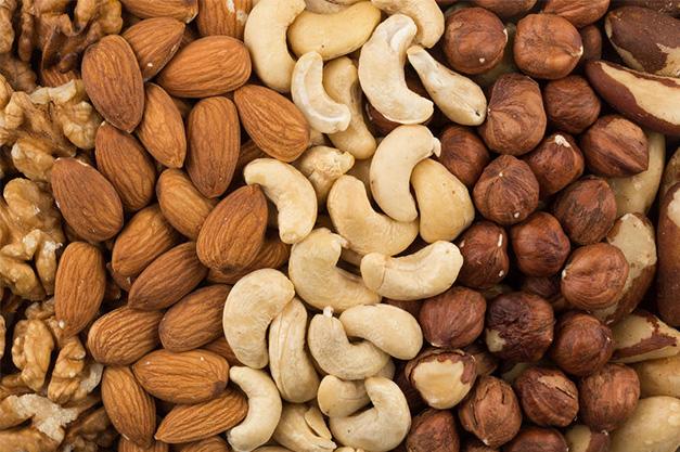 gluten-free-nuts