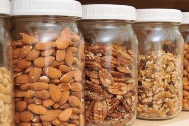 jar-nuts