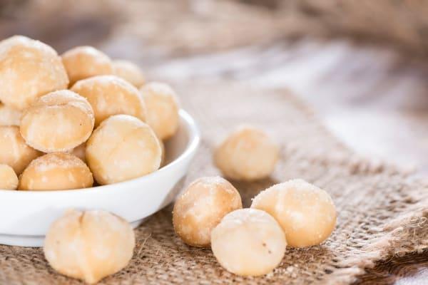Macadamias-in-white-bowl