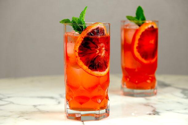 Blood-Orange-Gin-and-Tonic-2