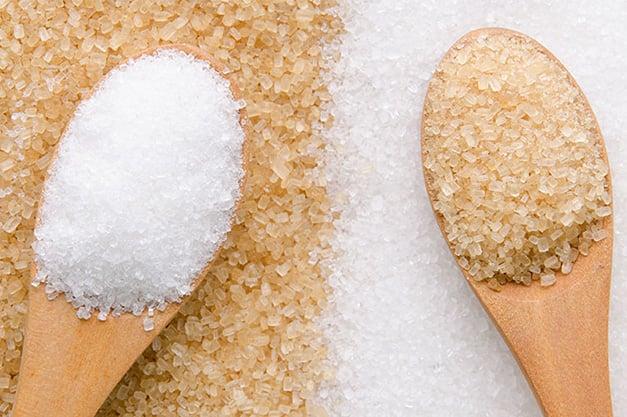 Brown-Sugar-Vs-White-Sugar_Blog-Post