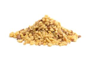 Natural Moreish-Diced Walnut