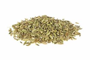 Natural Moreish-Fennel Seeds
