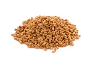 Natural Moreish-Fenugreek Seeds