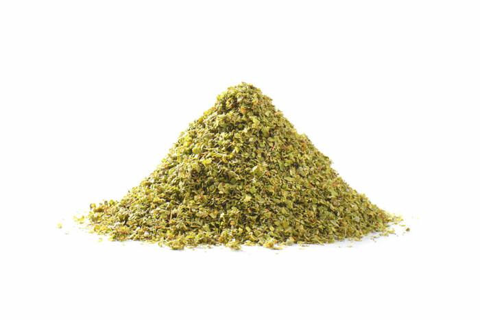 Natural Moreish-Dried Marjoram Leaves