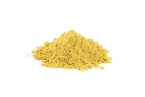 Natural Moreish-Mustard Ground Yellow